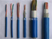 DJYVP2R-通信电缆DJYVP2R计算机电缆单价/百瑞石油