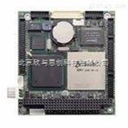 研华 PCM-3350 PC/104主板 嵌入式主板