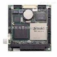 研华 PCM-3350研华 PCM-3350 PC/104主板 嵌入式主板