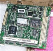 研华 PCM-3351