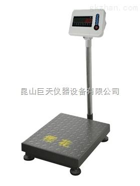 TCS系列600公斤电子计重秤/TCS系列600公斤电子台称价格