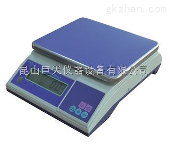 【1.5公斤电子计重天平】报价