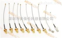 RF射频线,SMA-IPEX(3)射频线