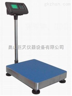 耀华XK3190-A12E电子台秤