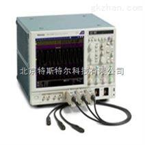 泰克MSO70000C 数字及混合信号示波器