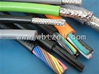 ZR-KVV/KVVP电缆价格安徽阻燃控制电缆厂家