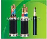 天康ZRC-BPYJVPP,ZRC-BPVVPP双层屏蔽变频电缆销量*