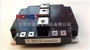进口CM800E3UA-24F-三菱IGBT模块CM800E3UA-24F