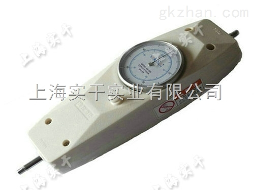 3KN表盘测力仪供应商