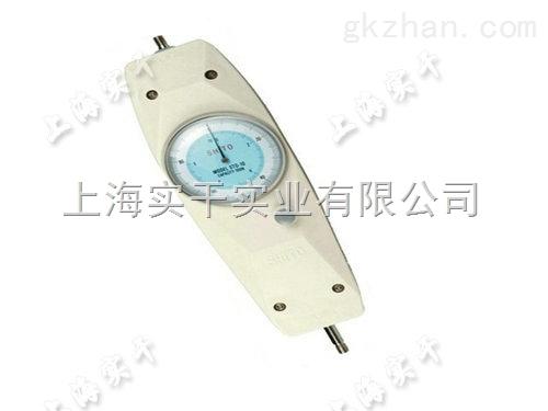 上海指针测力计带峰值