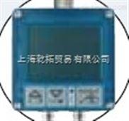 德国宝德温度控制器价格好宝帝8611型温度控制器