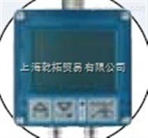 德宝德温度控制器价格好宝帝8611型温度控制器
