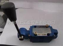 现货北京华德溢流阀3WMM6P50B/