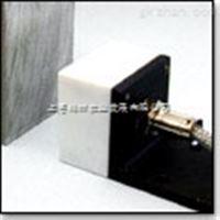 AI 903.81 AC50/60HZ原装正品kuebler编码器 AI 903.81 AC50/60HZ 24V 5-100S