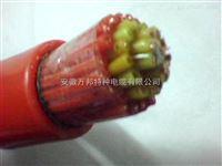 YGC22电缆价格硅橡胶绝缘护套电力电缆