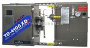 在线测油仪、水中油监测仪、首选美国特纳TD-4100XDC,中国总代理