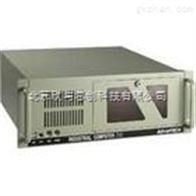 研华IPC-510研华工控机IPC-510、AIMB-562L、E5300、2G、500G