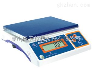 英展电子桌秤、AWH(QT)英展3公斤电子秤多少钱