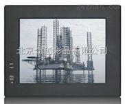 北京厂家直销12.1工业寸平板电脑