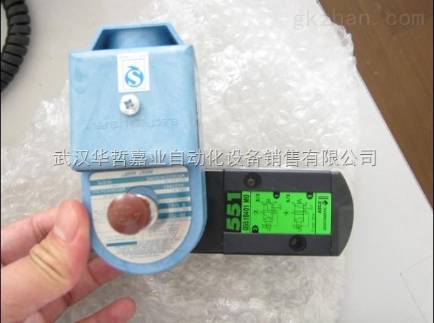 wbis8551a301asco电磁阀wbis8551a301图片
