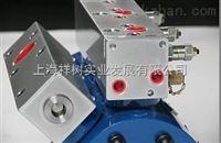 GEBER AC36/0012AR.41正品进口kuebler编码器 GEBER AC36/0012AR.41SBA