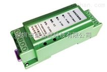 成都单项直流电压变送器/传感器销售