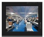 深圳 厂家直销17寸平板电脑 20系列