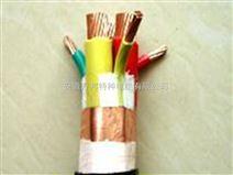 BPGG硅橡胶高温电力电缆