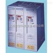 6SE7024-伺服变频器6SE7024报F011