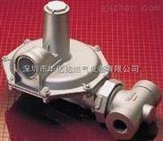 Sensus 美国143-80 143-8煤气减压阀70965 燃气调压阀