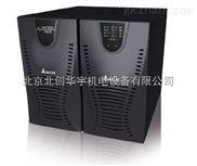 台达GES-RT11K(1/1),台达不间断电源