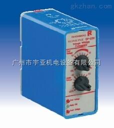 广州市宇亚机电设备有限公司现货供应RHOMBERG SLIMLINE SP-230