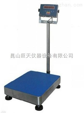 XK3101-30KG防爆电子秤