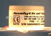 氧气传感器GPR-12-333XLT