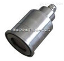 卫生型平膜压力变送器
