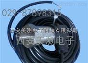 YMC41-R小型高频动态压力传感器