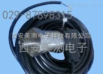 YMC41-R小型高頻動態壓力傳感器