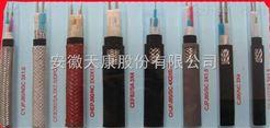 浙江CEF船用电缆厂家CEFR6*1.0供应