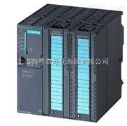 西门子PLC模块CPU314C-2PtP
