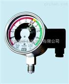 北京BLD布莱迪SF6气体密度控制器YXM-100-A0