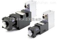 FM 31030437分钟报价Elaflex 电位器附件 FM 31030437