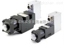 分钟报价Elaflex 电位器附件 FM 31030437