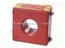 限流电抗器XD1-12 XD1-14 XD1-16