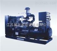道依茨发电机组120KW进口发电机组品质*来电0523-86826121