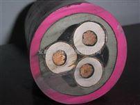 6KV高压硅橡胶电缆