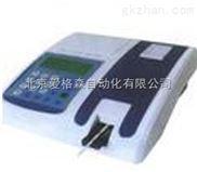 WPHTPH-KNF-300-北京 尿液分析仪(自动、高速)