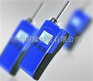泵吸式甲醇浓度检测仪MIC-800
