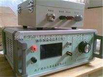 电阻仪表面体积电阻率仪器