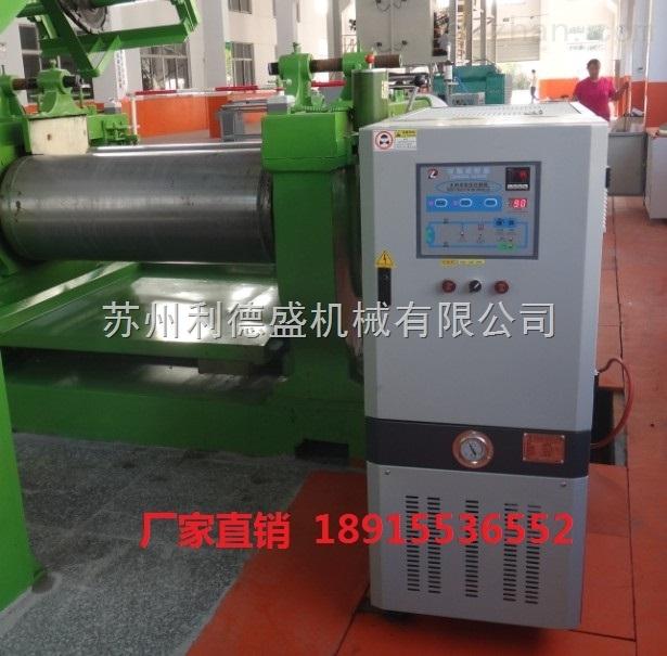 复合机辊筒油温机,复合机辊轮油温机