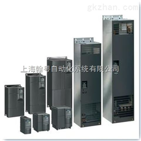 西门子变频器6SE6440-2UD13-7AA1